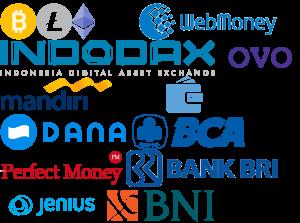 Payment Support BStoreID