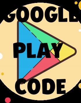 Google Play BStoreID
