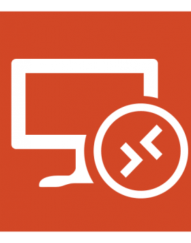 Logo RDP Windows BStoreID