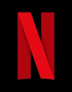 Logo Netflix BStoreID