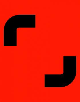 Logo Shutterstock - BStoreID