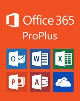 Logo Office 365 - BStoreID